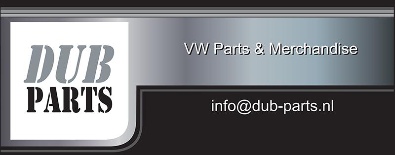 dub-parts-logo