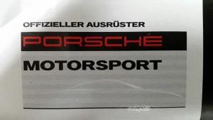 Hazet Porsche schroevendraaier set